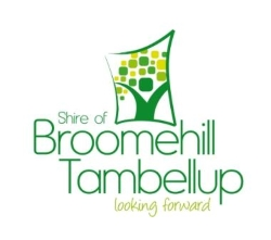 Shire of Broomehill-Tambellup