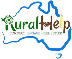 Rural Help