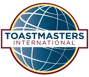 Mackay Toastmasters Club