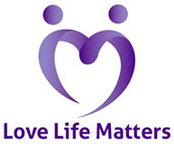 Love Life Matters