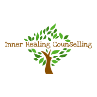 Inner Healing Counselling
