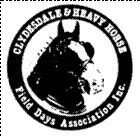 Clydesdale And Heavy Horse Field Days Association