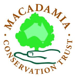 Macadamia Conservation Trust