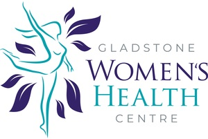 Gladstone Women's Health Centre