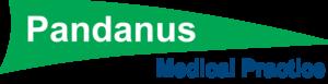 Pandanus Medical Practice