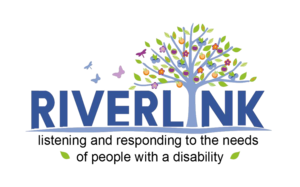 Riverlink Disability Services Ltd
