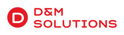 D And M Solutions