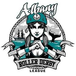 Albany Roller Derby League