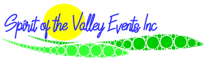 Spirit of the Valley Events .Inc