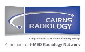 CAIRNS RADIOLOGY I-MED Radiology Network