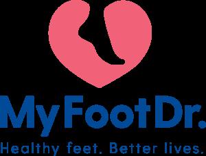 My FootDr