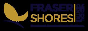 Fraser Shores Medical Centre