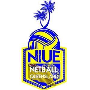 NIUE NETBALL QLD INC