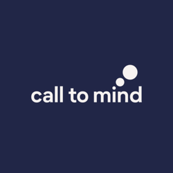 Call to Mind