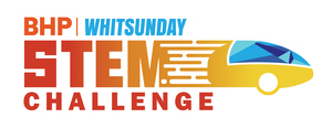 BHP Whitsunday STEM Challenge