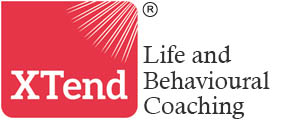 XTend Life and Behavioural Coaching