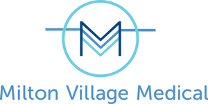 Milton Village Medical