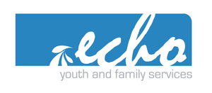Echo Youth and Family Services