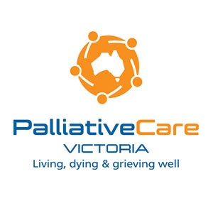 Palliative Care Victoria Inc