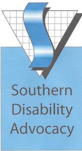 Southern Disability Advocacy