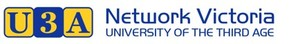 U3A Network Victoria Inc