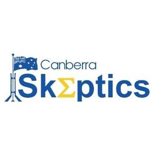 Canberra Skeptics