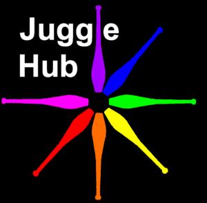 JuggleHub