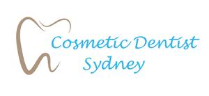 Cosmetic Dentist Sydney