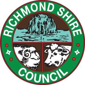 Richmond Shire Council