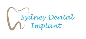Sydney Dental Implant