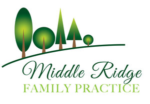 Middle Ridge Family Practice
