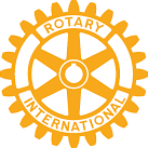 Canberra City Rotary