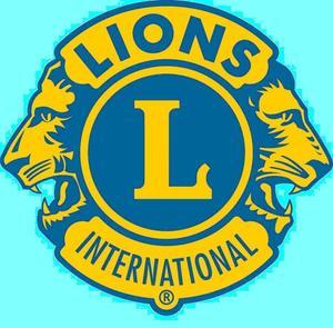 Brisbane Inner North Lions Club