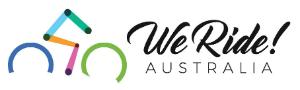We Ride Australia