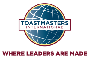City of Ipswich Toastmasters