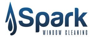 Gazetteer Pty Ltd TA Spark Window Cleaning