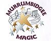 Murrumbidgee Magic Chorus