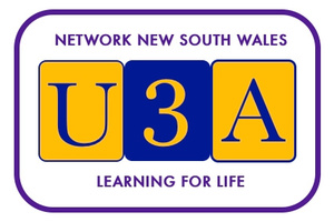 U3A Wagga Wagga Inc