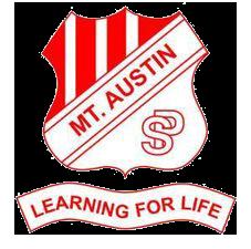MOUNT AUSTIN PUBLIC SCHOOL
