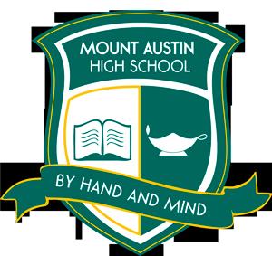 Mount Austin High School