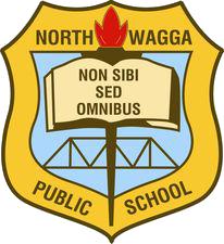 NORTH WAGGA PUBLIC SCHOOL