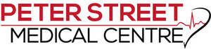 Peter Street Medical Centre