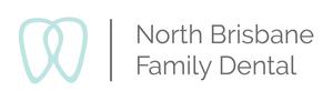 North Brisbane Family Dental
