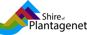 Logo image for Shire Of Plantagenet