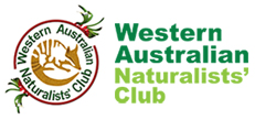 Western Australian Naturalists' Club Inc.