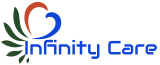 Infinity Care