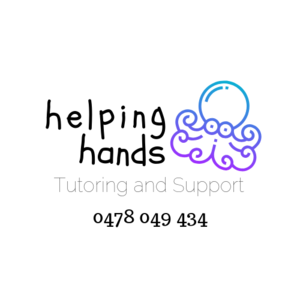 Helping Hands Tutoring and Support