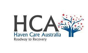Haven Care Australia