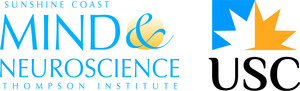 USC's Sunshine Coast Mind and Neuroscience - Thompson Institute
