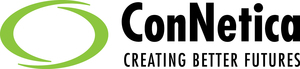 ConNetica Consulting